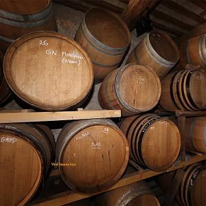 DiVine Winemakers